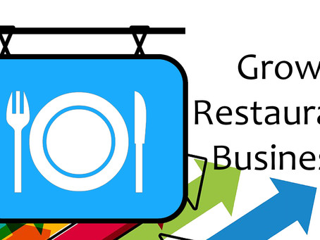 How to increase Loyal Customers for my Restaurant Business? - Part 1