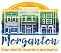 Morganton-DDA-Logo.jpg