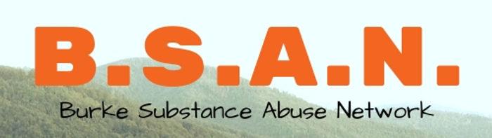 Copy of BSAN Logo (1).jpg