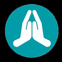 Faith Icon.png