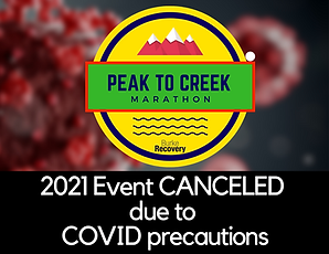CANCELED due to COVID precautions.png