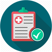 Access to Care Icon.png