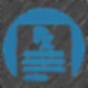 RxEAP Icon.png
