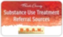 BSAN SU Tx Resource Card-front.jpg