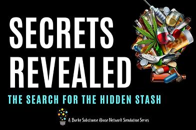Secrets Revealed (5).png