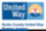 BCUW_PartnerAgencyLogo_Web.png