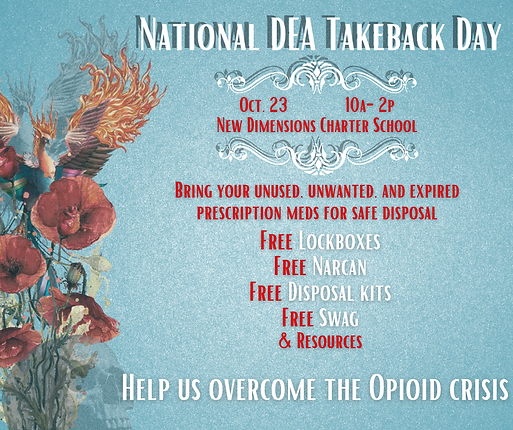 National DEA Takeback Day.png