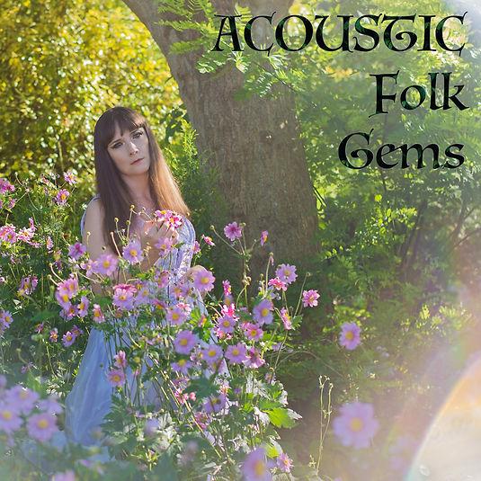 ACOUSTIC Folk Gems