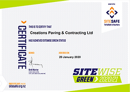 CPC - Sitewise Green Status Cert-sm.png