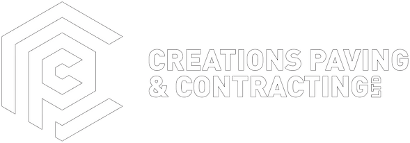 CPC_Logo-for-Website-White-w-black-outli