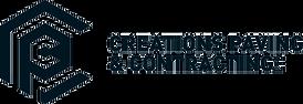 CPC_Logo-for-Website.png