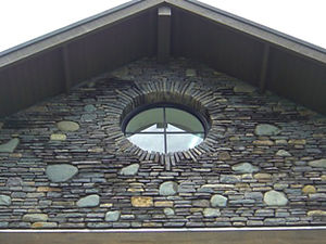natural stone-1.jpg