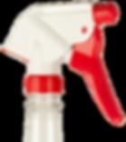 SprayPump copy.png