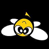 Bee3.png