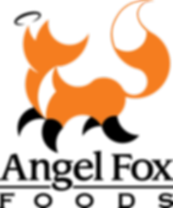 AFFLogoWithFox.png
