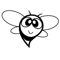 Bee5_edited.png