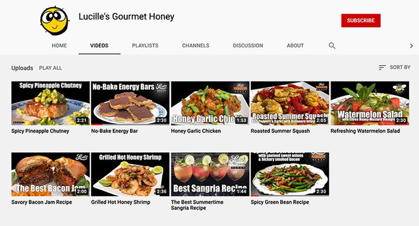 YouTubePage1.jpg