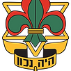 1200px-Emblem_of_the_Hebrew_Scouts_Movem