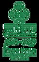 לוגו-מינהל-קהילה-תרבות-יהודית-654x1024.p