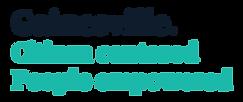 gville logo.png