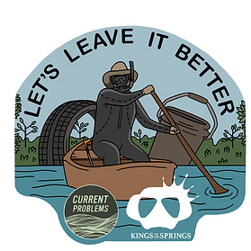 Let's Leave it Better Sticker.png