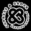 cg%20logo_edited.png
