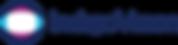 IndigoLOGO-without-strapline_horizontal-