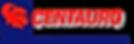 logo centauro 2 sin radio.png