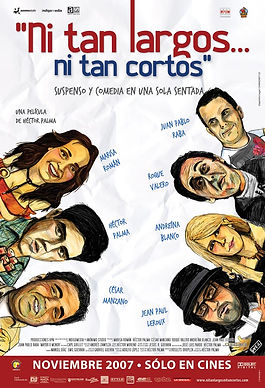NTLNTC_comedia.jpg