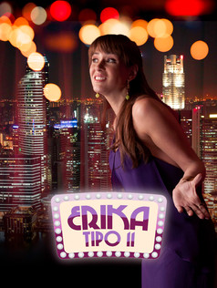 ET11 poster.jpg