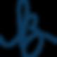 Luciane_Bemfica_símbolo_azul.png