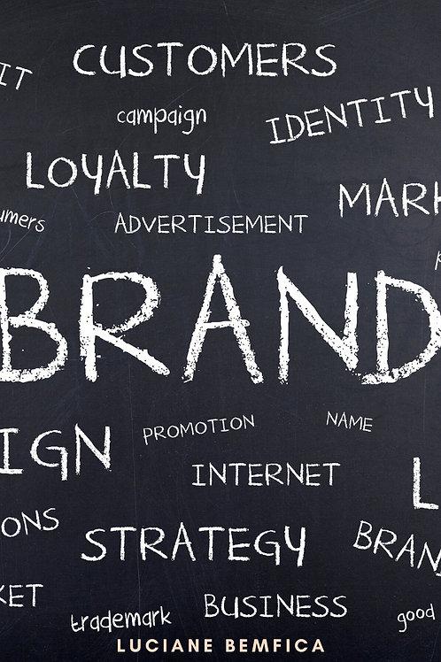 Ebook Personal Branding - Um Guia Simplificado