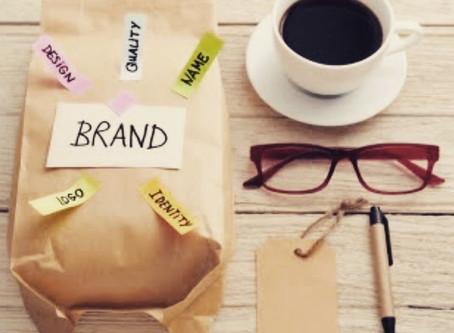 Marcas pessoais têm valor de mercado. Saiba como avaliar você como marca