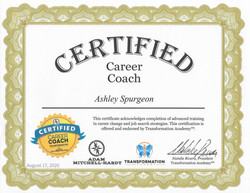 Career%20Coach_edited
