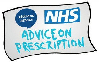 Citizens Advice helps thousands of people with mental health problems in the North West.