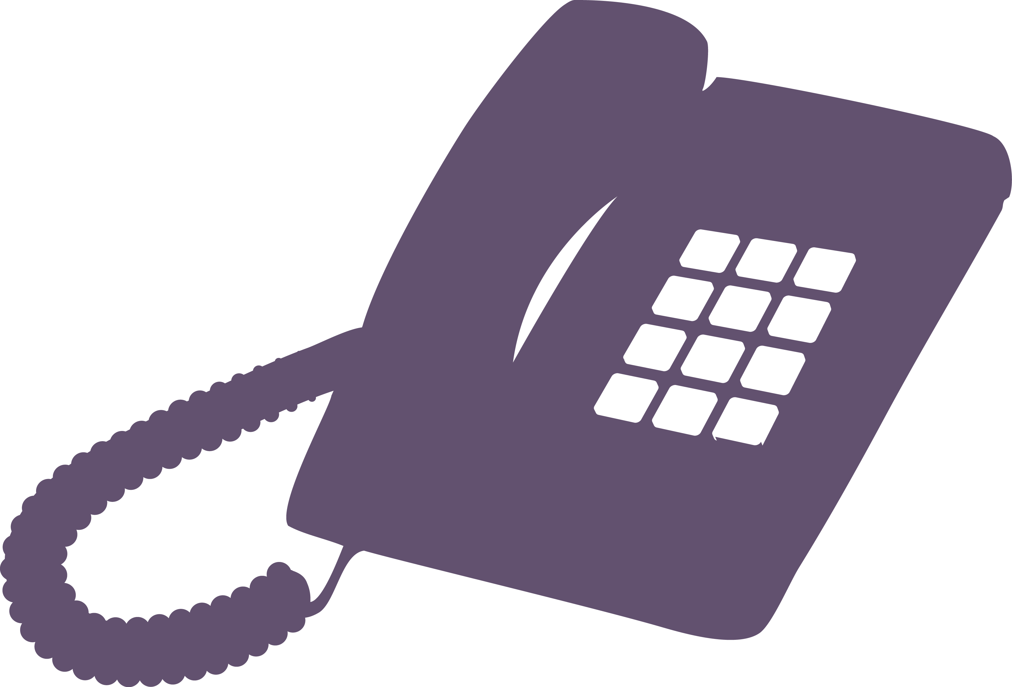 Debt Telephone Appointment