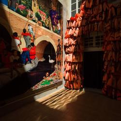 Willocq_Arles_exhibition-2-2