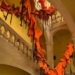 Willocq_Arles_exhibition-10