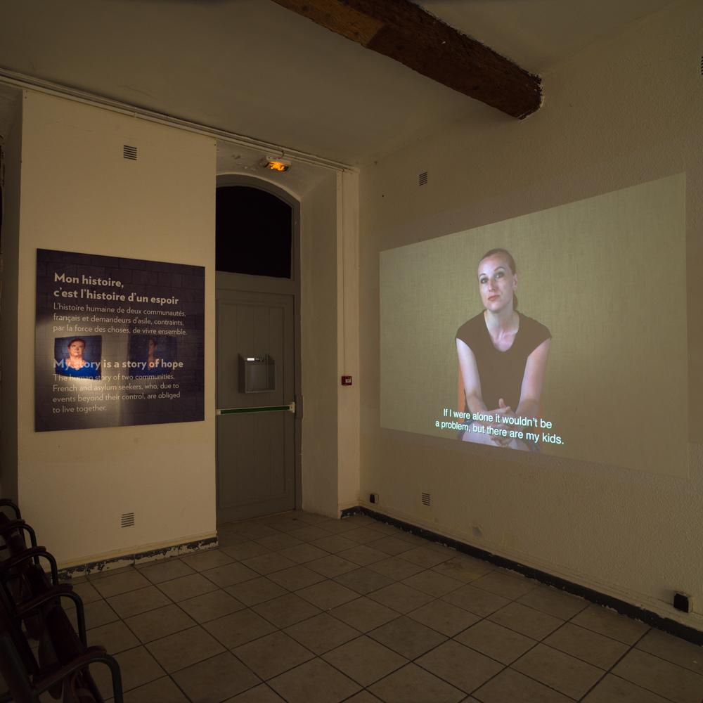 Willocq_Arles_exhibition-8