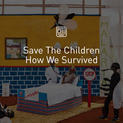 new_c_The Art of Survival - Save the Children