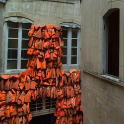 Willocq_Arles_exhibition-4-2