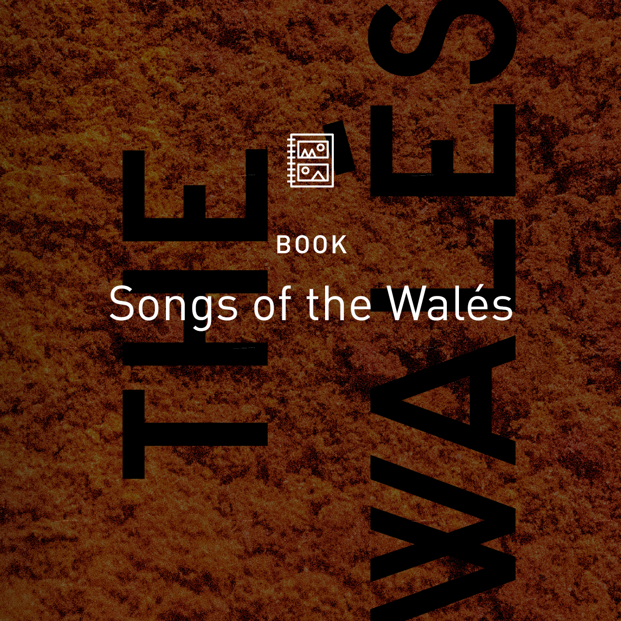 new_c_Songs_of_the_Walés_-_Books