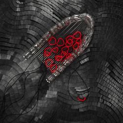 The Heart Full of Hope 3