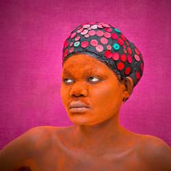 Walé Asongwaka, The Beautiful