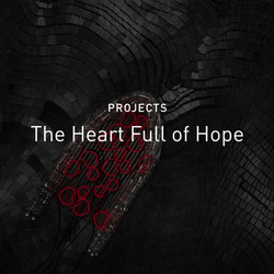 new_c_The Heart Full of Hope - Projects