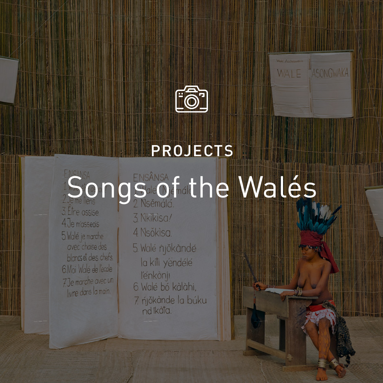 new_c_Songs_of_the_Walés_-_Projects