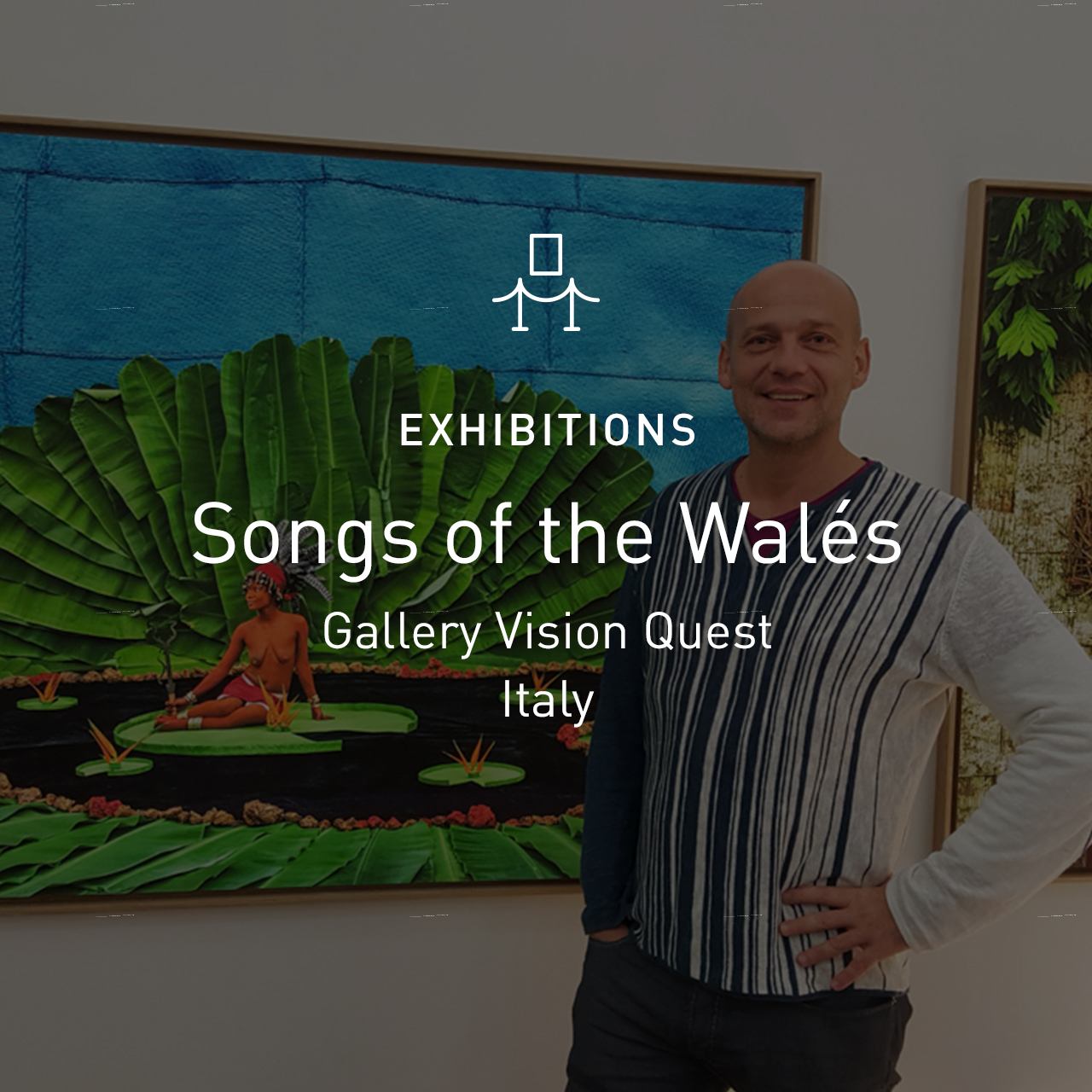 new_c_Songs_of_the_Walés_-_Exhibitions_VQ