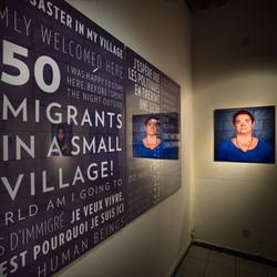 Willocq_Arles_exhibition-7