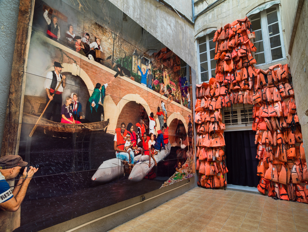 Willocq_Arles_exhibition-1-2