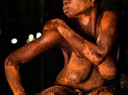 Basomi Boyombo
